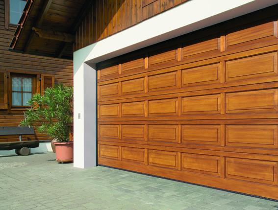 Derby Doors Garage Entrance Door Supply And Fitting In Derby
