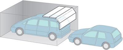 sectional-garage-door-diagram