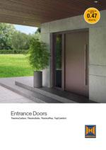 1610-entrance-doors