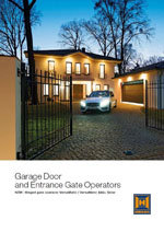 1610-garage-door-and-entrance-gate-operators