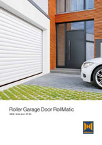 1610-roller-garage-door-rollmatic