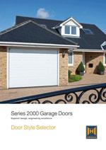 1610-series-2000-door-style-selector